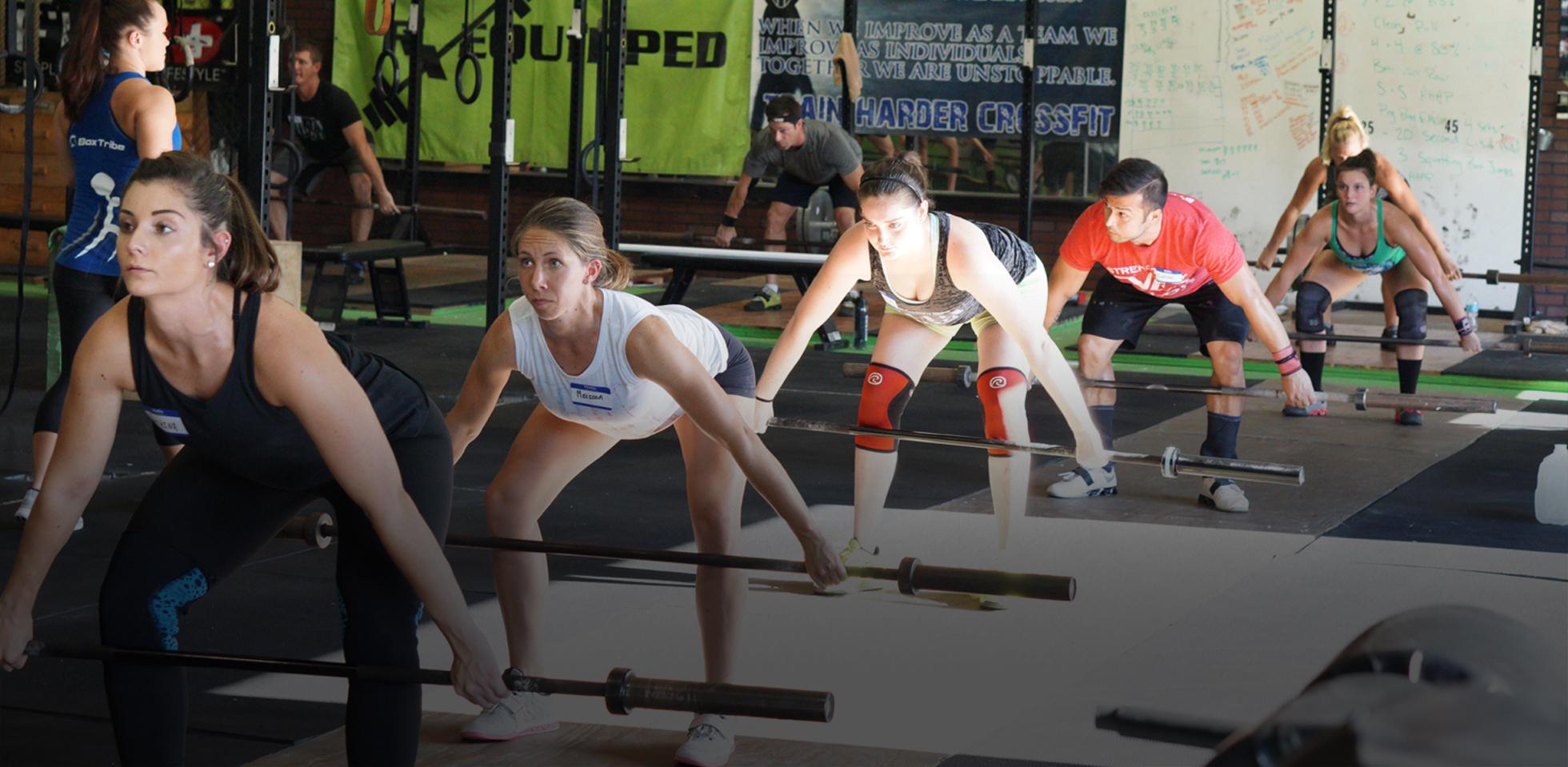 Quel est le moment de la journée où vos muscles fonctionnent le mieux ?