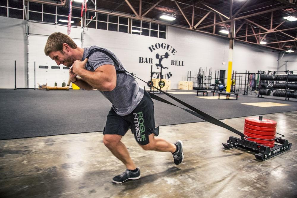 4 exercices simples pour un maximum de gain et peu de risque !
