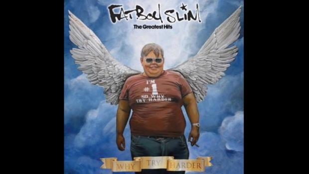 WODEZ en musique avec les sons de WODNEWS – Fatboy Slim
