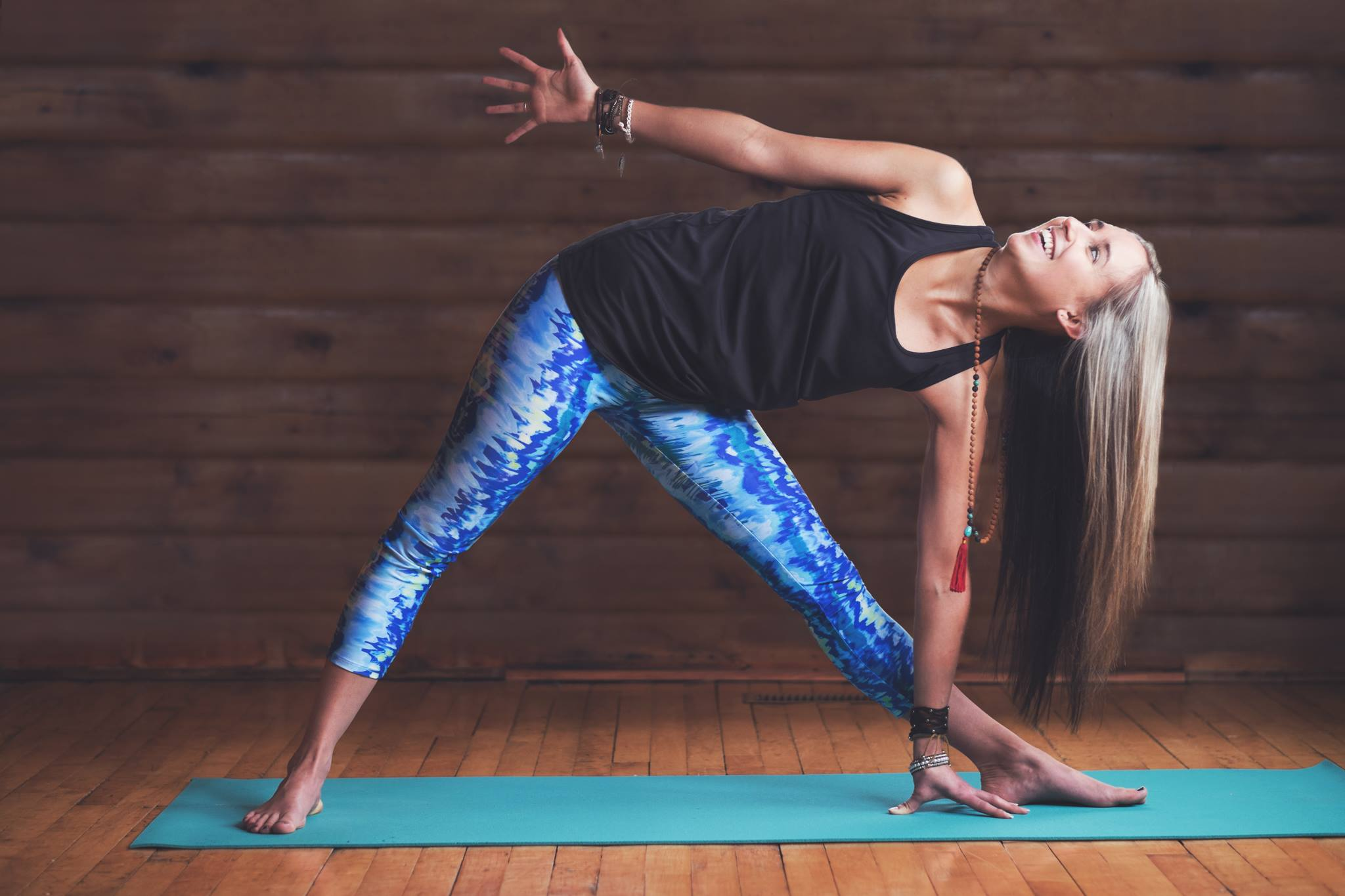 10 raisons de faire du Yoga quand on est CrossFitter (Partie 1)