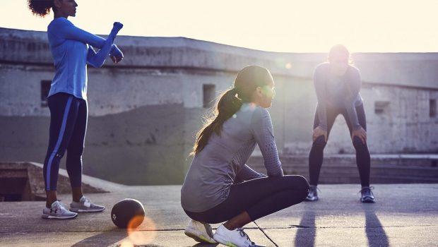 WOD matinal : secrets d'une bonne alimentation pour CrossFitters lève-tôt
