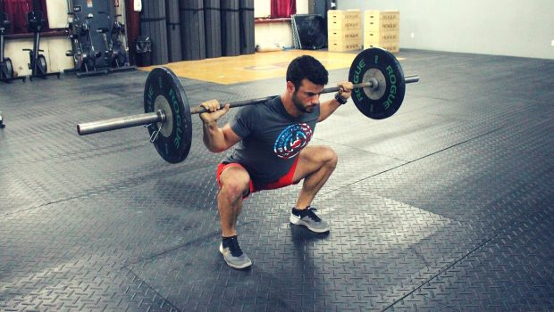 5 conseils pour squatter sans martyriser vos hanches