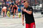 Le Top 10 des erreurs commises par la plupart des CrossFitters (Partie1)