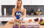 7 sources de protéines post-workout dont chaque CrossFitter a besoin