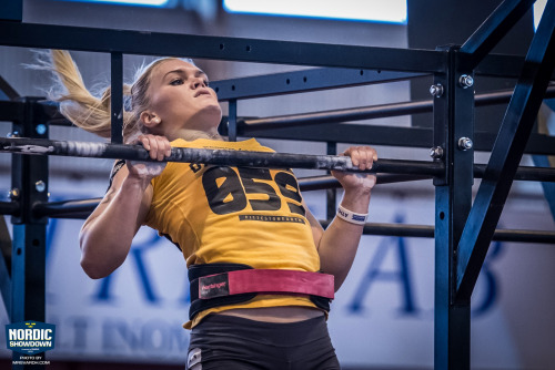 "Image result for ""chest to bar"" ""brooke ence"""