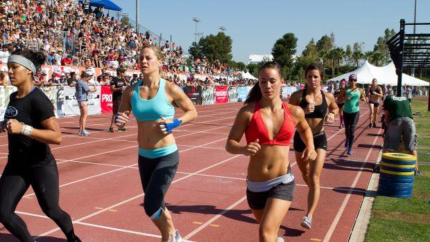 2 exercices simples pour mieux courir dès maintenant !