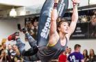 Le « secret » pour s'améliorer au CrossFit ®* (Partie 2)
