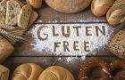 Les Dangers D'une Alimentation Sans Gluten