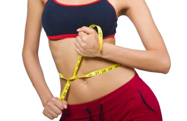 Les 5 principales différences entre le métabolisme d'une femme et celui d'un homme (Partie 1)