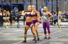 3 WODs alternatifs pour apporter plus de variété à votre entraînement CrossFit