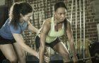 Vous commencez le CrossFit ®* ? Voici 8 conseils pour bien démarrer !