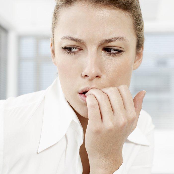 Les 5 principales différences entre le métabolisme d'une femme et celui d'un homme (Partie 2)