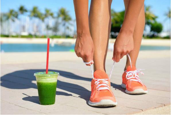 Les 10 principaux avantages des régimes cétogènes (Partie 2)