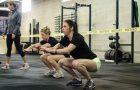 Pourquoi les squats doivent-ils faire partie intégrante de votre vie d'athlète?