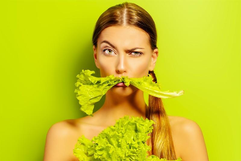 Les 10 principaux avantages des régimes cétogènes (Partie 1)