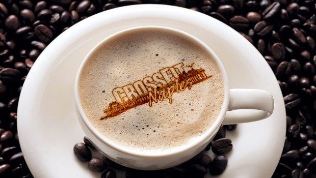 La caféine et l'entraînement… Ce que vous devez savoir