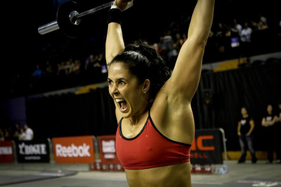 Comment développer une meilleure mentalité en CrossFit et arrêter de s'auto-saboter (Partie 1)