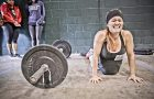 Comment développer une meilleure mentalité en CrossFit et arrêter de s'auto-saboter (Partie 2)