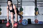 7 Exercices pour le renforcement du core et l'amélioration de la mobilité globale !