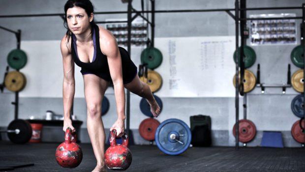 7 Exercices pour le renforcement du core et l'amélioration de la mobilité globale