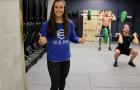 Ce que les détracteurs du CrossFit doivent savoir de ce sport