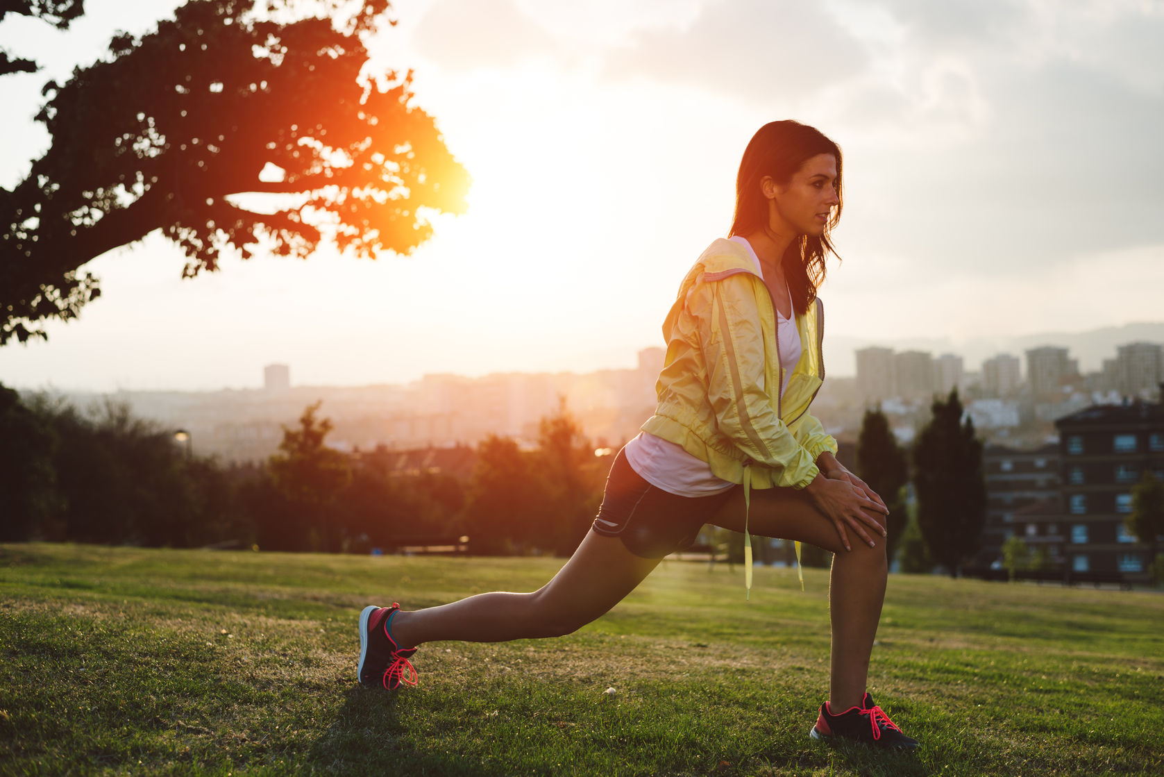 Conseils nutritionnels pour les CrossFitters qui s'entraînent le matin