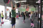 Astuces de scaling pour les débutants en CrossFit