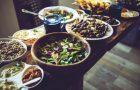 8 aliments que tout CrossFitter doit ajouter à son alimentation (Partie 1)