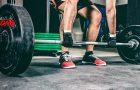 Avant de vous attaquer au deadlift, apprenez à maîtriser ce mouvement !