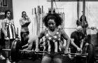 Les 7 règles tacites du CrossFit ®* !