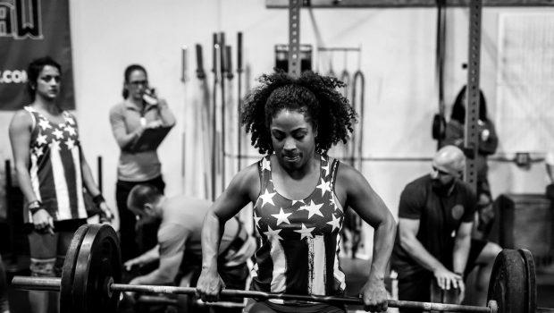 Les 7 règles tacites du CrossFit