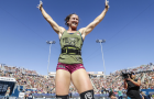7 habitudes d'athlètes qui connaissent la réussite