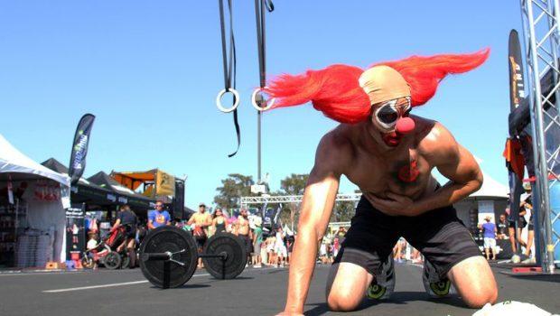 Pourquoi la récupération est-elle si importante en CrossFit ?