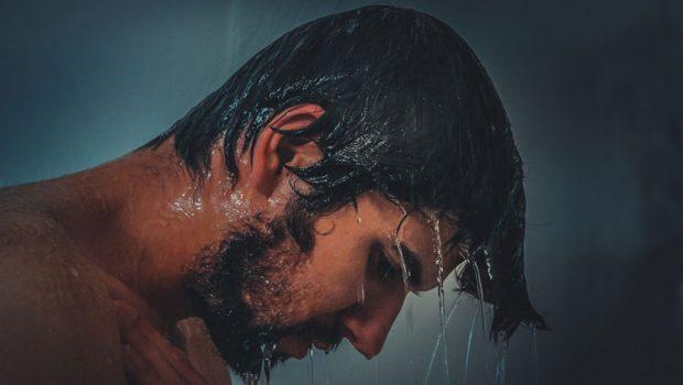 Améliorez votre récupération post-workout grâce à la douche