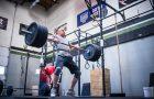 Garder la barre près du corps : 3 grosses erreurs commises par les CrossFitters !
