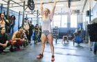 24 règles que vous devez respecter dans une box de CrossFit ®* (Partie 2)