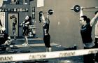 24 règles que vous devez respecter dans une box de CrossFit (Partie 1)