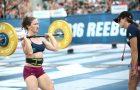 Entraînez-vous comme un athlète des Games – 7 Workouts de Champions