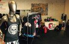RX Corner, votre shop vêtements et accessoires ambulant !