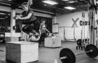 13 RÈGLES DE BIENSÉANCE QUE VOUS DEVEZ SUIVRE EN CrossFit ®* (Partie 1)