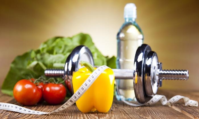 Le régime alimentaire parfait pour perdre du poids : Mythe ou Réalité ?
