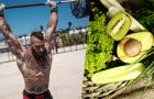 CrossFit®* et nutrition : Mettre l'accent sur le progrès et non sur la perfection !