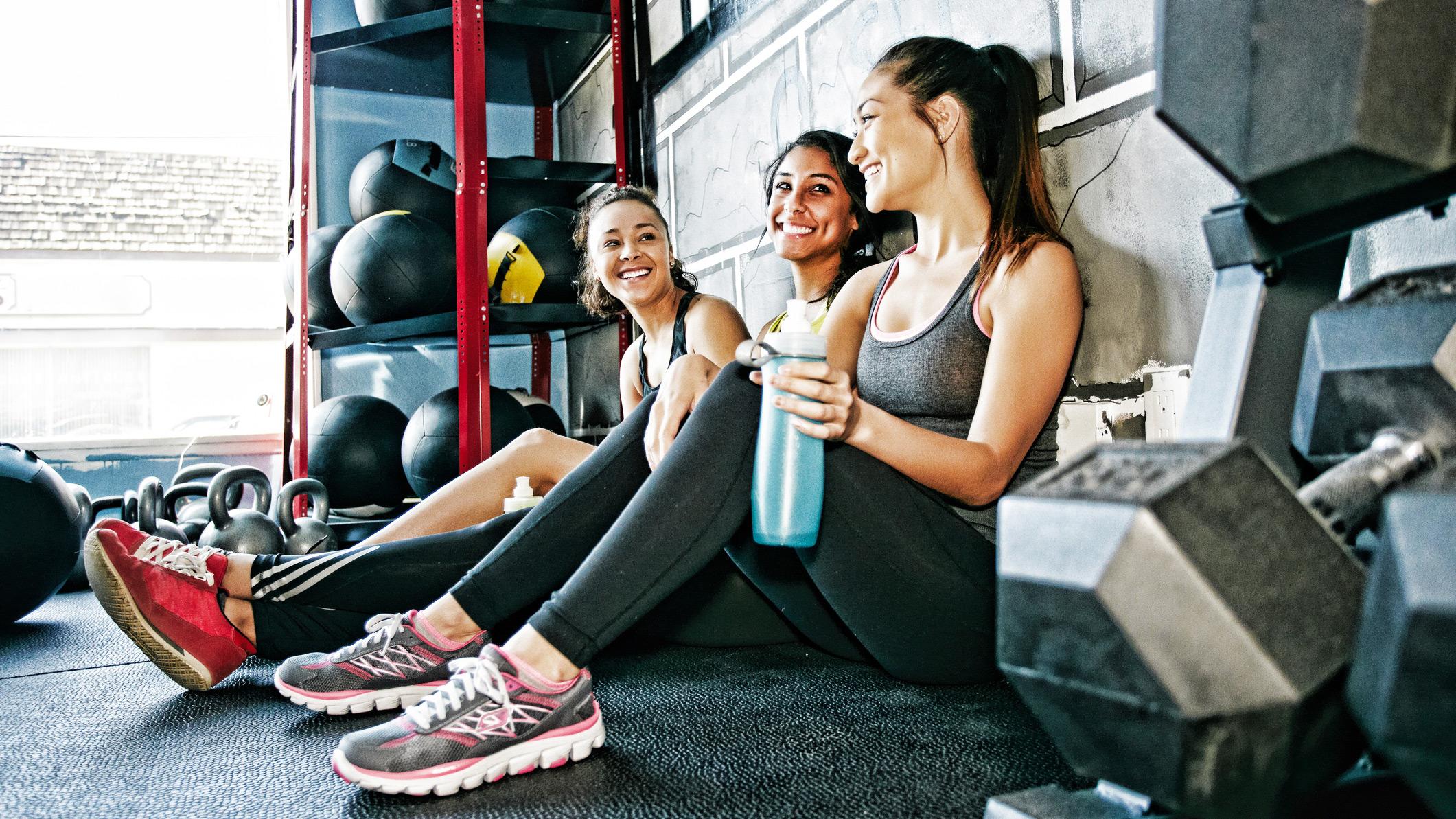7 changements nutritionnels qui vous aideront à perdre du poids
