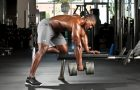 8 Exercices sous-exploités que les CrossFitters doivent inclure dans leur training