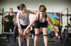 7 conseils importants de scaling pour les débutants du CrossFit ®*