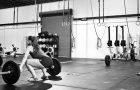 S'améliorer en CrossFit grâce à l'entraînement au tempo