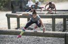 Le Guide du CrossFitter pour les Courses d'obstacles !(Partie 1)