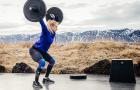 38 choses que vous apprendrez en pratiquant l'haltérophilie (Partie 2)