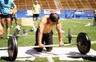 L'entraînement jusqu'à l'échec est-il bon ou mauvais pour vous ?