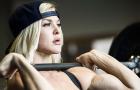 38 choses que vous apprendrez en pratiquant l'haltérophilie (Partie 1)